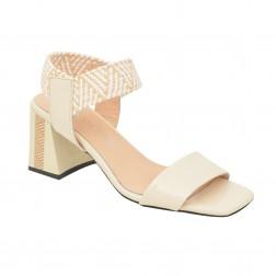 Sandale dama 168-2036