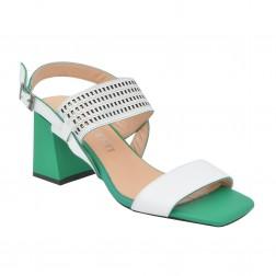 Sandale dama 168-2037