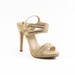 Sandale dama 5467