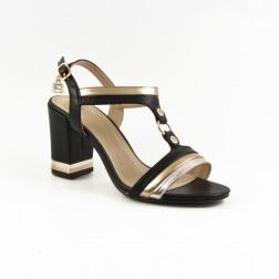 Sandale dama 5511