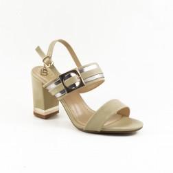 Sandale dama 5513