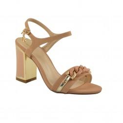 Sandale dama 5514