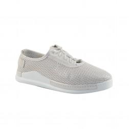 Pantofi dama 914