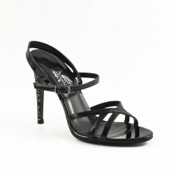 Sandale dama 17575