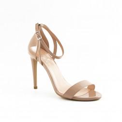 Sandale dama 17582