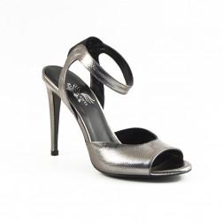 Sandale dama 17584