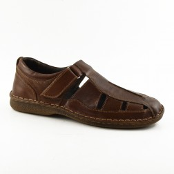 Pantofi barbati 497
