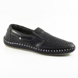 Pantofi barbati 516