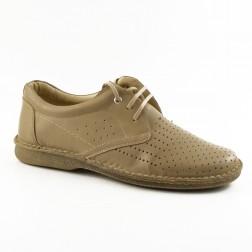 Pantofi barbati 500B