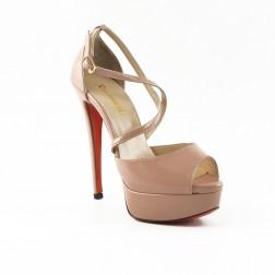Sandale dama 410