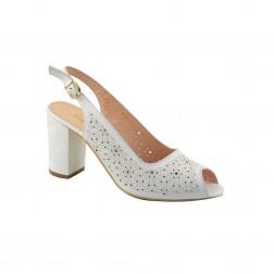 Sandale dama 424