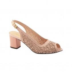 Sandale dama 421