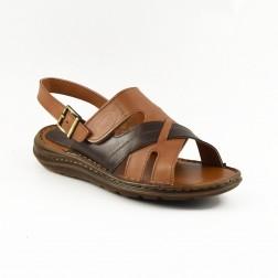 Sandale barbati 276