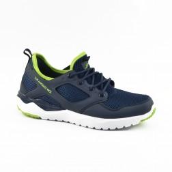Pantofi barbati 3012