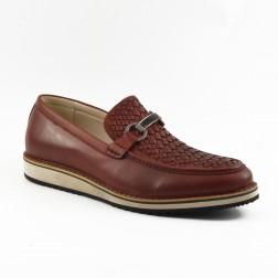 Pantofi barbati 3027