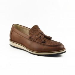 Pantofi barbati 3028