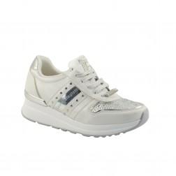 Pantofi dama 5526