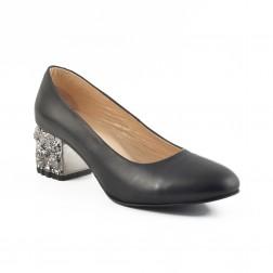 Pantofi dama 9605