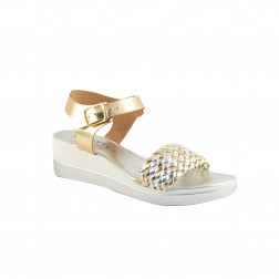Sandale dama 20361