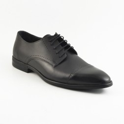Pantofi barbati 1678