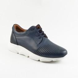 Pantofi barbati 7-307