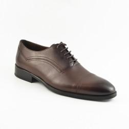 Pantofi barbati 13-SF-31