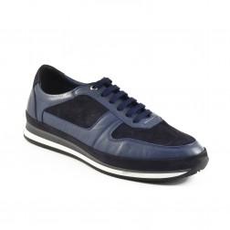 Pantofi barbati 30-2116