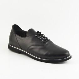 Pantofi dama 342003