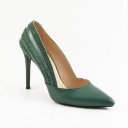 Pantofi dama 109-4001