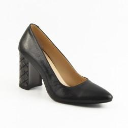 Pantofi dama 16-1000