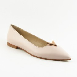 Pantofi dama 18-543