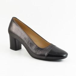 Pantofi dama 16-650