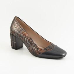 Pantofi dama 16-11