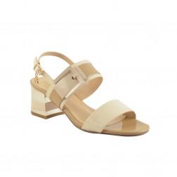 Sandale dama 6011