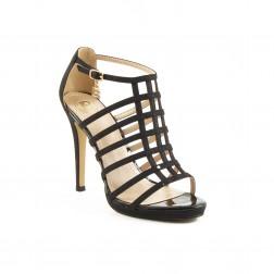 Sandale dama 6105