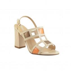 Sandale dama 6137