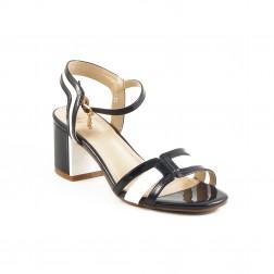 Sandale dama 6142