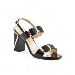 Sandale dama 6156