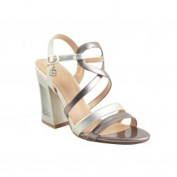 Sandale dama 6294