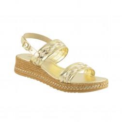 Sandale dama 20587