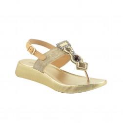 Sandale dama 20798