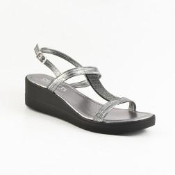 Sandale dama 20812