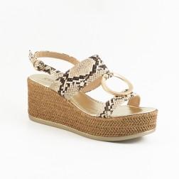 Sandale dama 20925