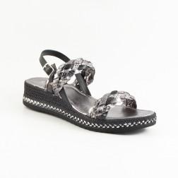 Sandale dama 20962