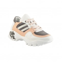Pantofi dama 2-3685