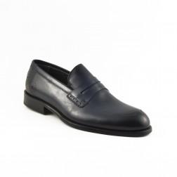 Pantofi barbati 1-89840