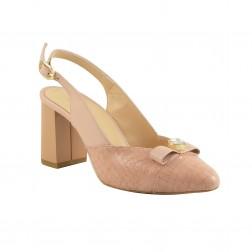 Pantofi dama 124-536