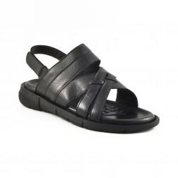 Sandale barbati 29-375