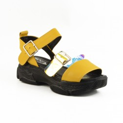 Sandale dama 88-3018