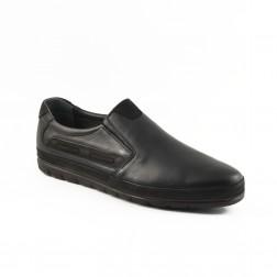 Pantofi barbati 2012